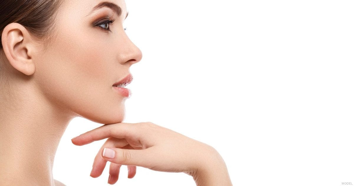 Kybella is a great way for Orlando patients to get rid of chin fat and define the contour of their chin.